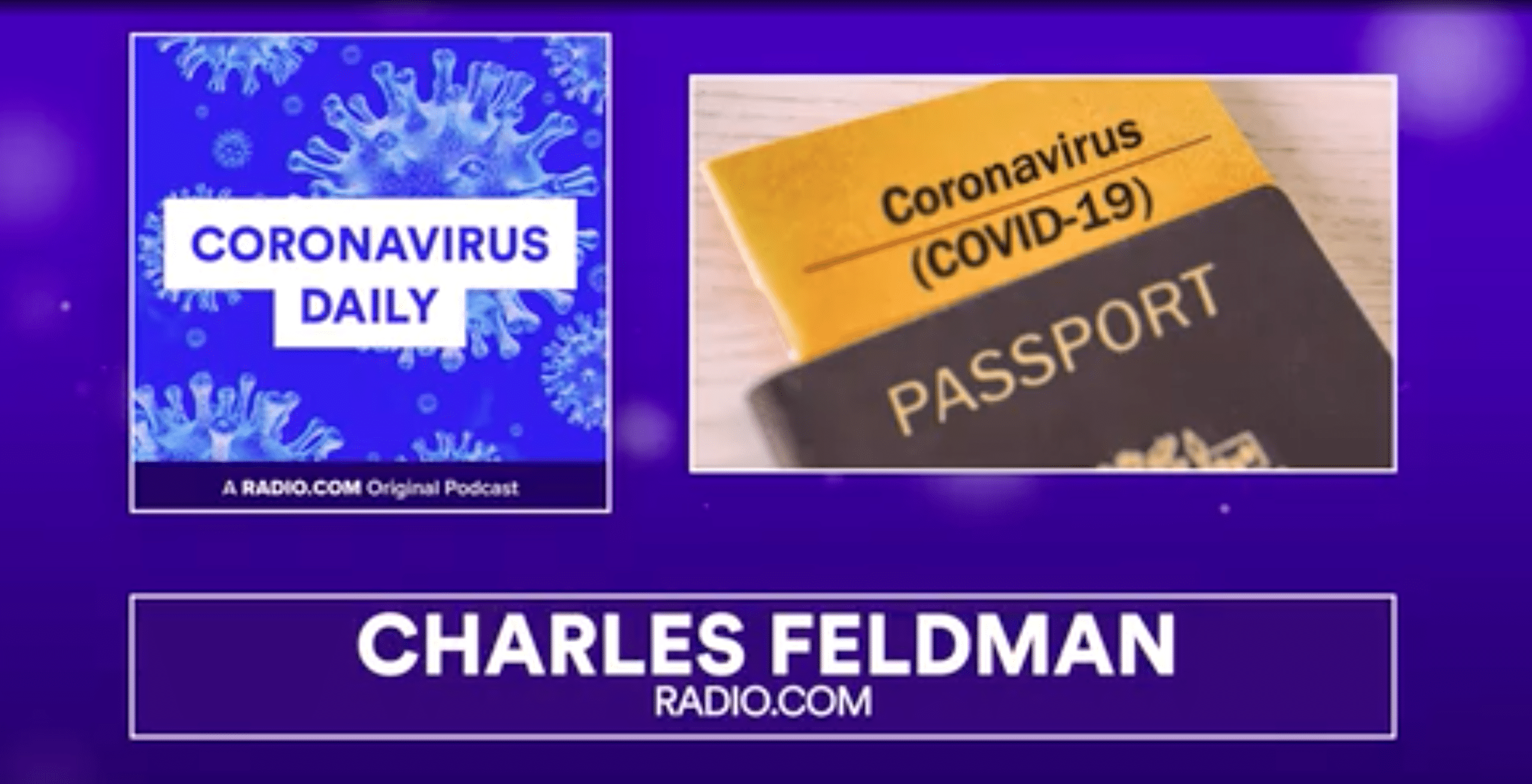 COVID-19 testing now available at Philadelphia International Airport