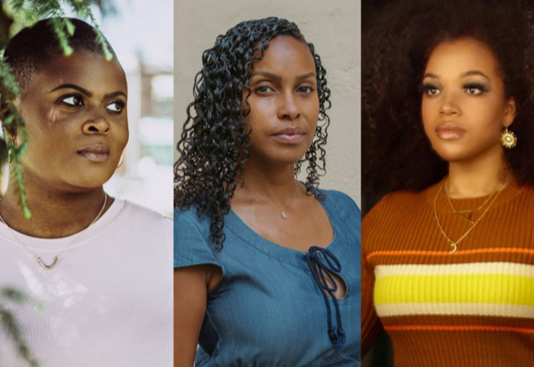 Meet 3 Black Women Fighting for Long COVID Recognition